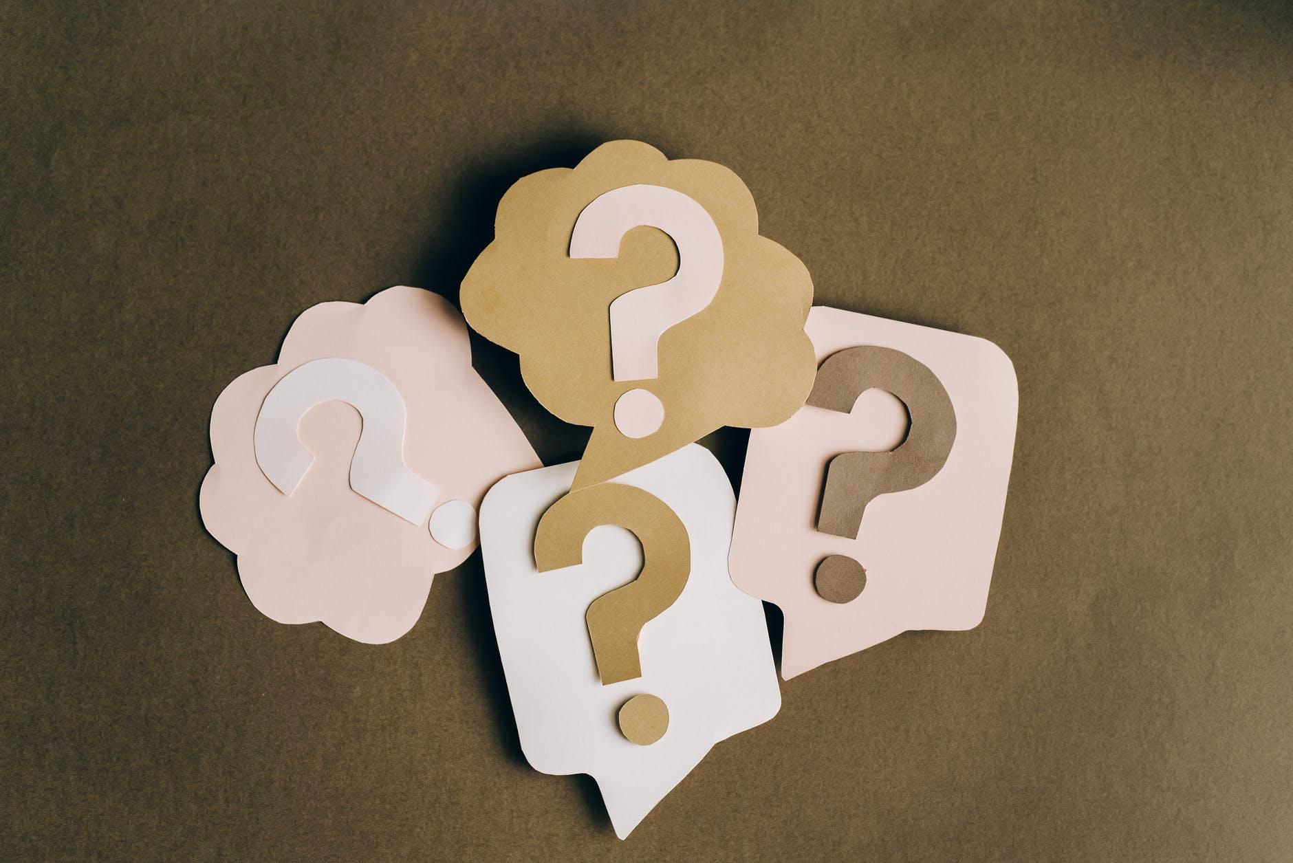 民間借貸是什麼?為什麼會需要民間借貸的存在?