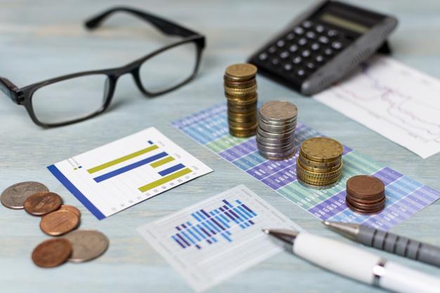 借款服務流程