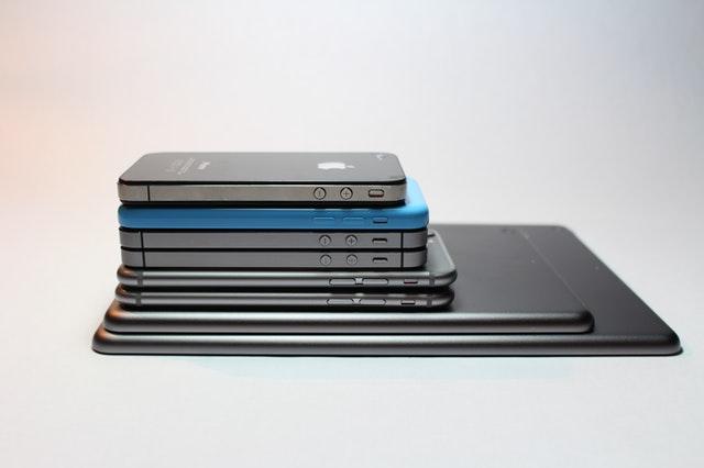 當舖當手機