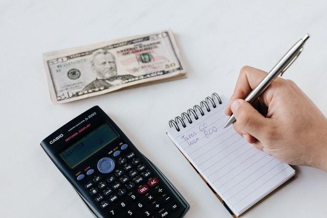 汽車借款輕鬆貸案例